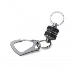 RCD magneettipidin-thumbnail