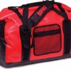 Waterproof duffel bag 100l-thumbnail