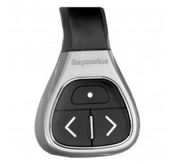 RCU-3 Bluetooth kaukosäädin-thumbnail