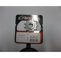 FRONT SPROCKET KTM 50SX-thumbnail