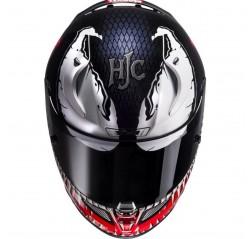 RPHA-11 Pro Venom Helmet-thumbnail