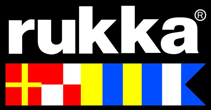 maker-logo