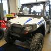 RZR 570 EFI CABIN EUT-thumbnail