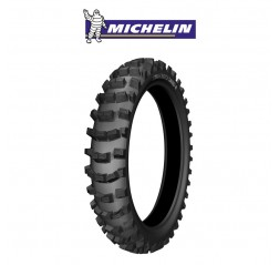 100/90-19, MICHELIN Starcross Sand 4, 57M-thumbnail