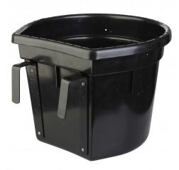 Lure Bucket-thumbnail