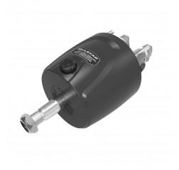 Seastar hydrauliohjauksen ruoripumppu HH5271-3 (alle 350 hevosvoimaa)-thumbnail