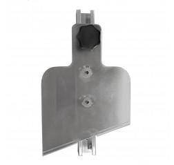 Alumiininen anturiteline-thumbnail
