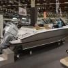 Hawk BR 2019 + Honda BF 100 uusi alumiinivenepaketti-thumbnail
