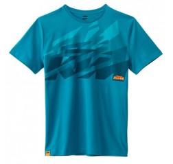 Sliced t-shirt-thumbnail