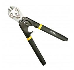 Super Cutter 21 cm pihdit-thumbnail
