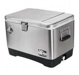 Stainless Steel 54qt-thumbnail