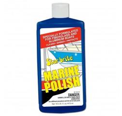 Marine Polish puhdistava venekiilloke 473 ml-thumbnail