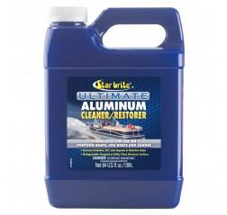 Alumiiniveneen puhdistusaine 1,89 litraa-thumbnail