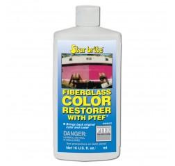 Värinpalauttaja lasikuitupinnoille 500ml-thumbnail