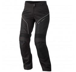 Stella AST-1 Водонепроницаемые женские брюки-thumbnail