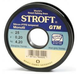 GTM 25m blue-grey transparent-thumbnail