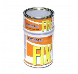 Terhi Fix ABS-veneen paikkausaine 1kg-thumbnail