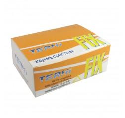 Terhi Fix ABS-veneen paikkausaine 300g-thumbnail