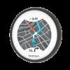 VIO navigator-thumbnail