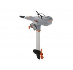 TRAVEL 1003 CS Kannettava sähköperämoottori integroidulla akulla-thumbnail