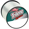 Trilene Big Game clear jättipuola-thumbnail