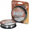 Trilene Fluorocarbon XL 100m-thumbnail