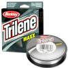 Trilene Maxx 300m-thumbnail