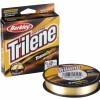 Ttrilene TransOptic 200m-thumbnail