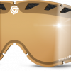 SAINT DUAL LENS BROWN POLARIZED ATF-thumbnail