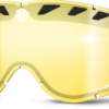 SAINT DUAL LENS YELLOW POLARIZED ATF-thumbnail