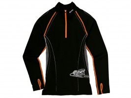 Outdoor and technical clothes