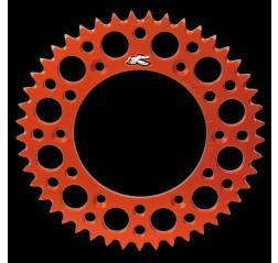 REAR SPROCKET KTM 125-690-thumbnail