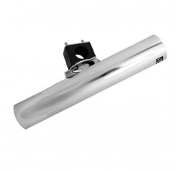 Alumiininen vapateline keskikiinnityksellä-thumbnail