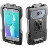 PRO CASE FOR MOTORCYCLES - GALAXY S6 EDGE PLUS, NOTE 4/3-thumbnail