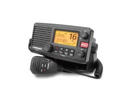 VHF /AIS