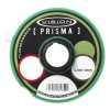 Prisma Fluorocarbon-thumbnail