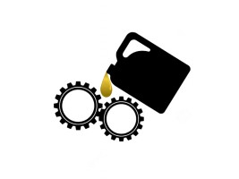 gear lubes