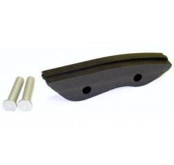 Wear Pad KTM RCG KT2/3/4-thumbnail