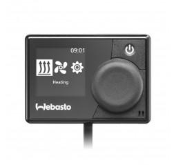 Webasto Multicontrol käyttökytkin-thumbnail