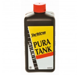 Pura-Tank desinfiointiaine 500ml-thumbnail
