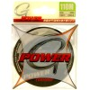 G-Power 110m-thumbnail