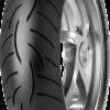 Z8 Roadtec Interact 180/55 ZR 17-thumbnail