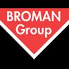 Broman Group
