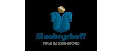 Sinebrychoff