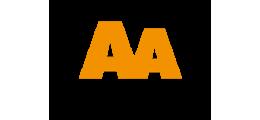 AA -logo