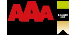 AAA -logo