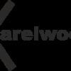 Karelwood-logo