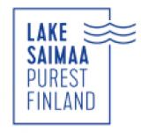 Lake Saimaa Shop logo