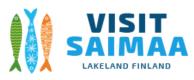 LakeSaimaaShop placeholder