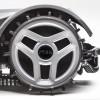 STIGA AUTOCLIP 530 SG (7,5AH) ROBOTTILEIKKURI-thumbnail